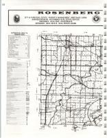 Map Image 014, Muscatine County 1973